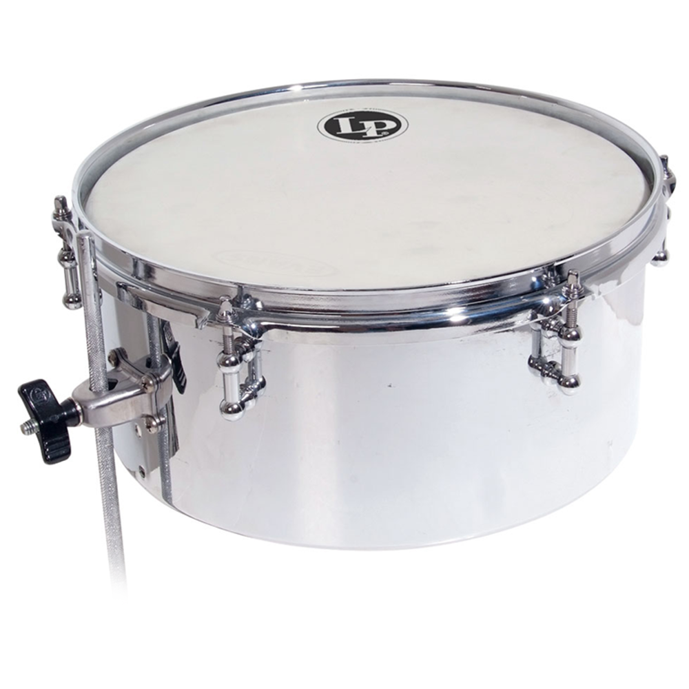 """Billede af Timbals Drum Set Timbales 12"""""""