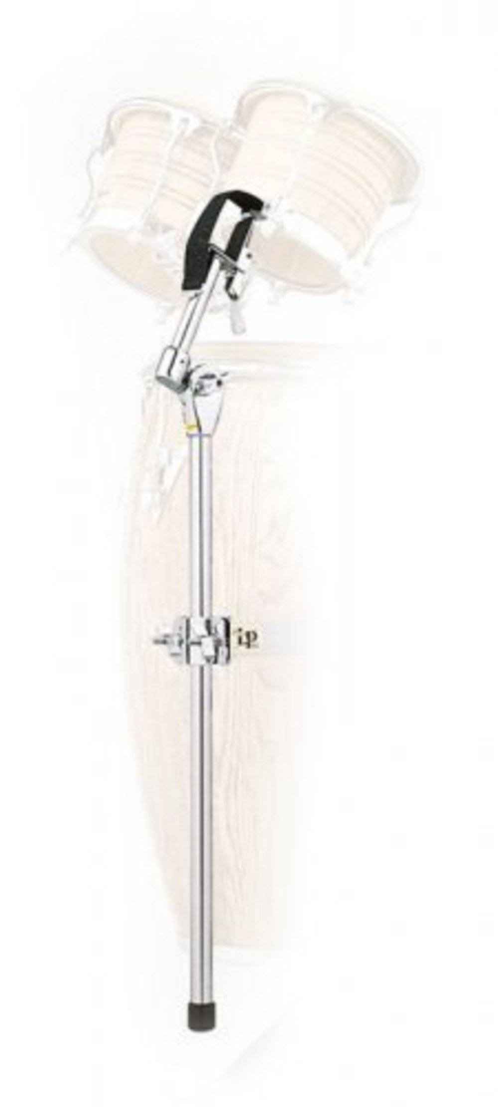 Image of   Conga stand Camlock Accessory Bracket