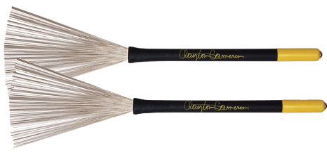 Regal Tip Clayton Cameron Brushes 593C