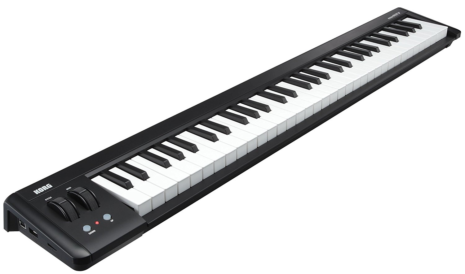 Image of   Korg Microkey2 61 Air