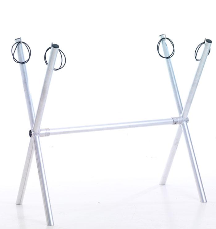 XL Stands