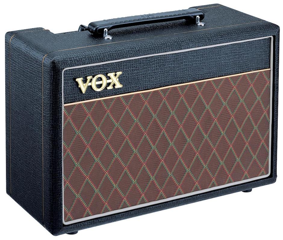 Image of   Vox Pathfinder 10 Forstærker