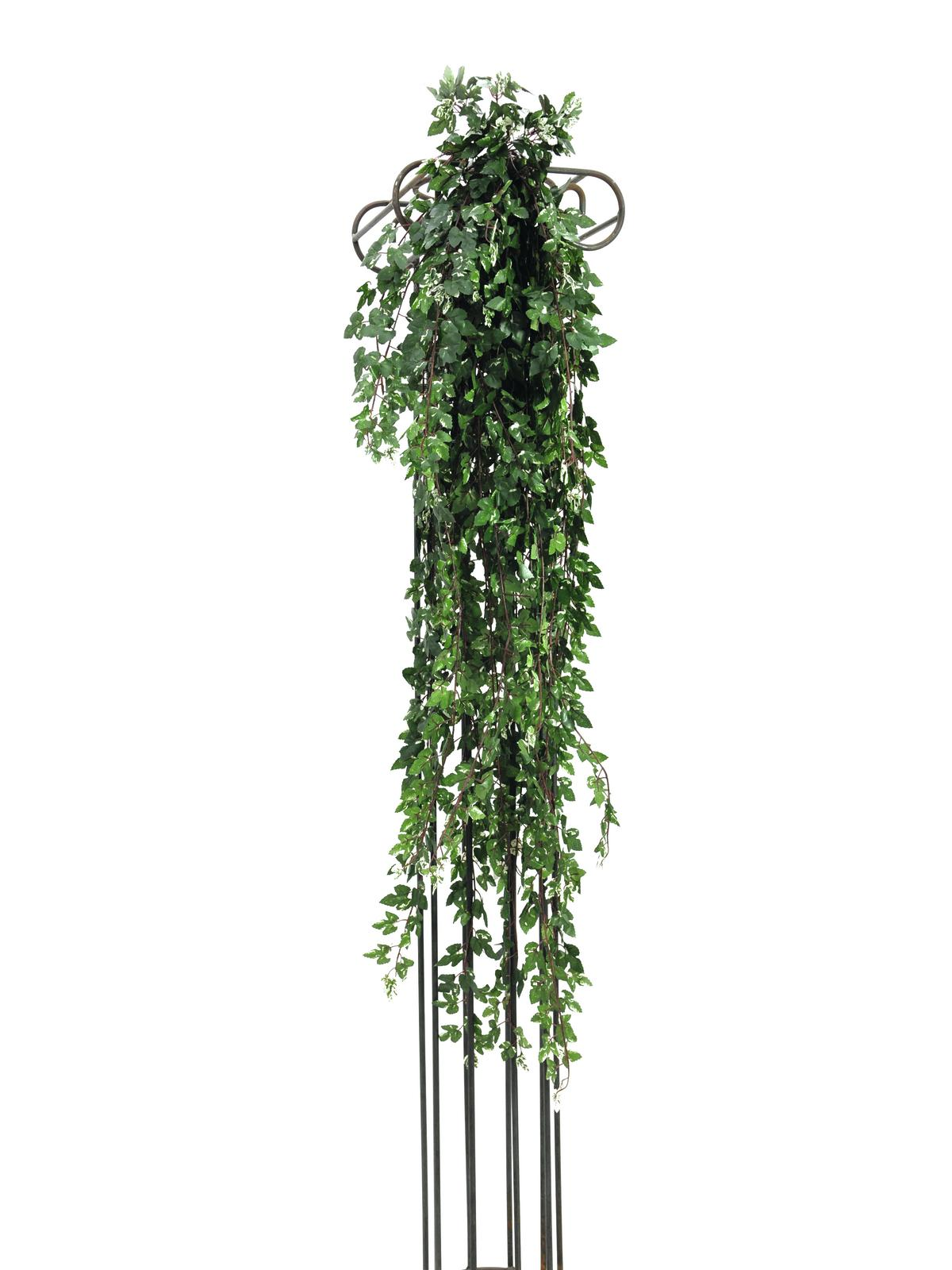 Image of   Kunstig Deluxe vine tendril, 160cm
