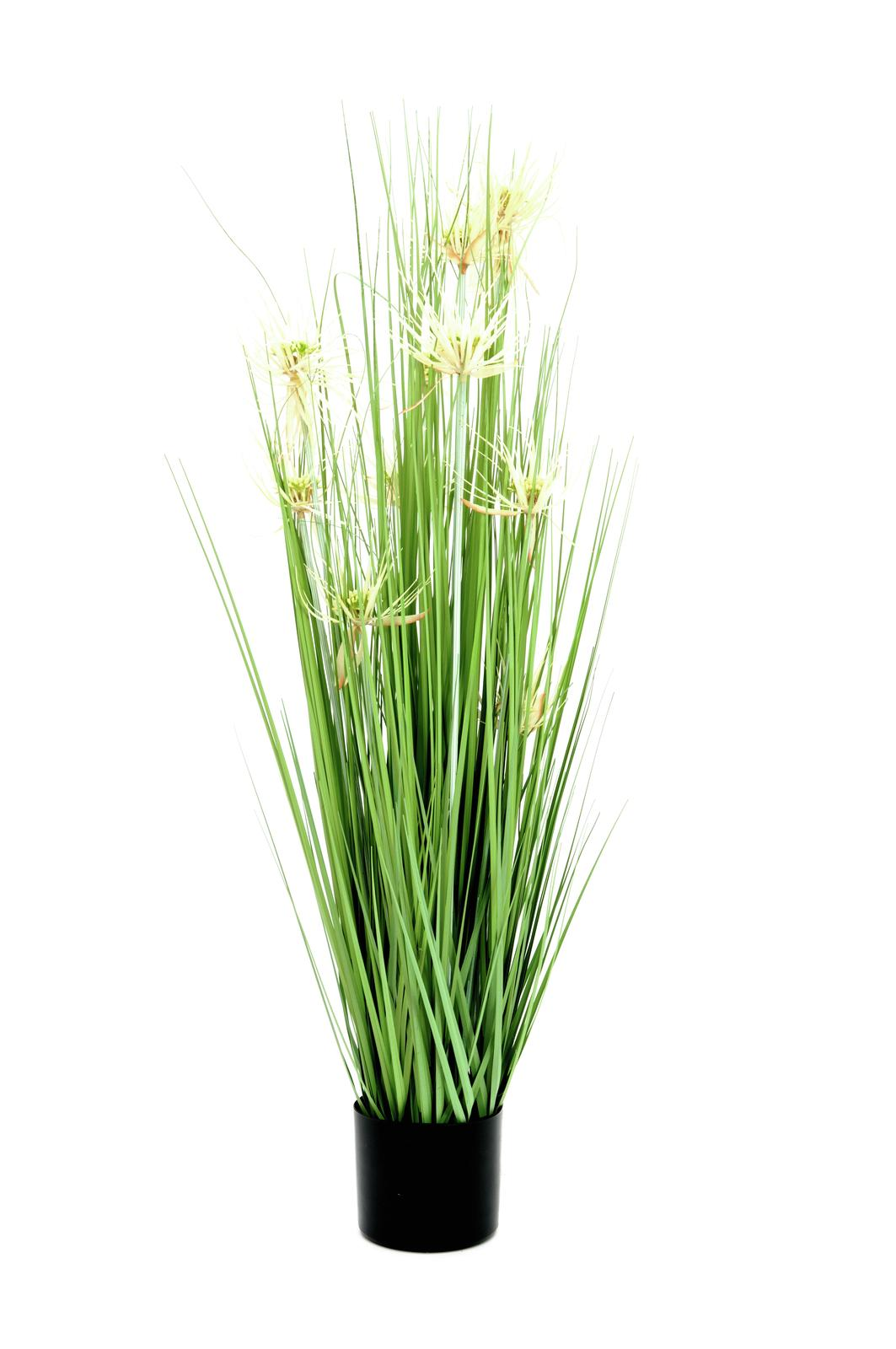 Image of   Kunstig Star grass, 105cm