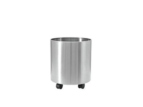 Billede af STEELECHT-30, stainless steel pot, Ã30cm