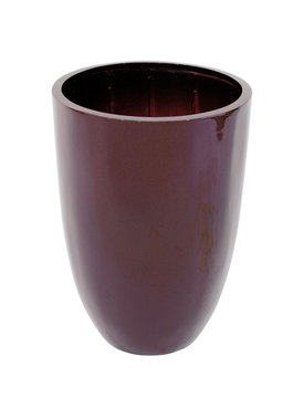 Billede af XL Palms, Europalms LEICHTSIN CUP-49, shiny-brown