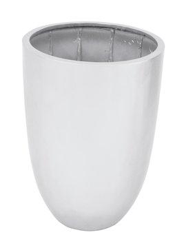 Billede af Europalms LEICHTSIN CUP-69, shiny-silver