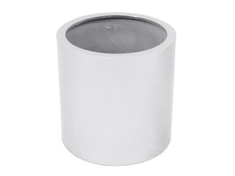 Billede af Europalms LEICHTSIN TOWER-50, shiny-silver
