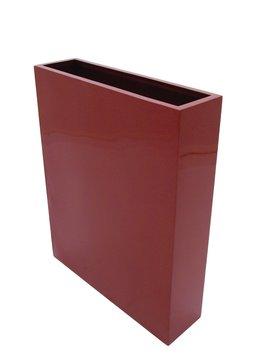 Billede af XL Palms, Europalms LEICHTSIN CUBE-100, shiny-red