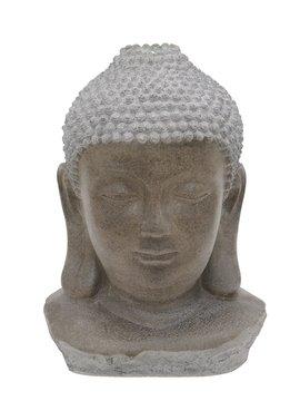 Billede af Europalms Fountain, HEAD OF BUDDHA