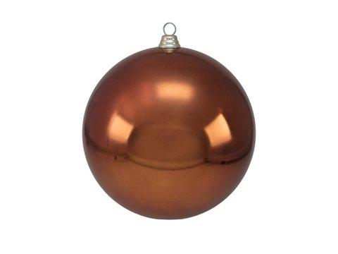 Billede af Deco Ball 30cm, copper