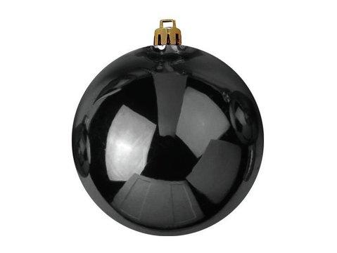Billede af Deco Ball 30cm, black
