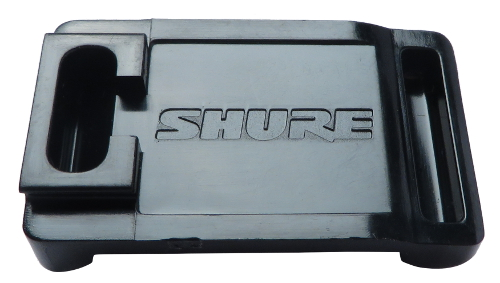 Image of   Shure 90A16916