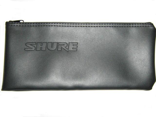 Image of   Shure 95A2313
