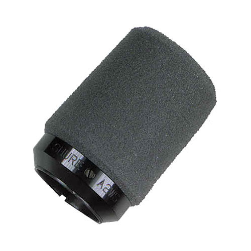 Image of   Shure A2WS-GRA