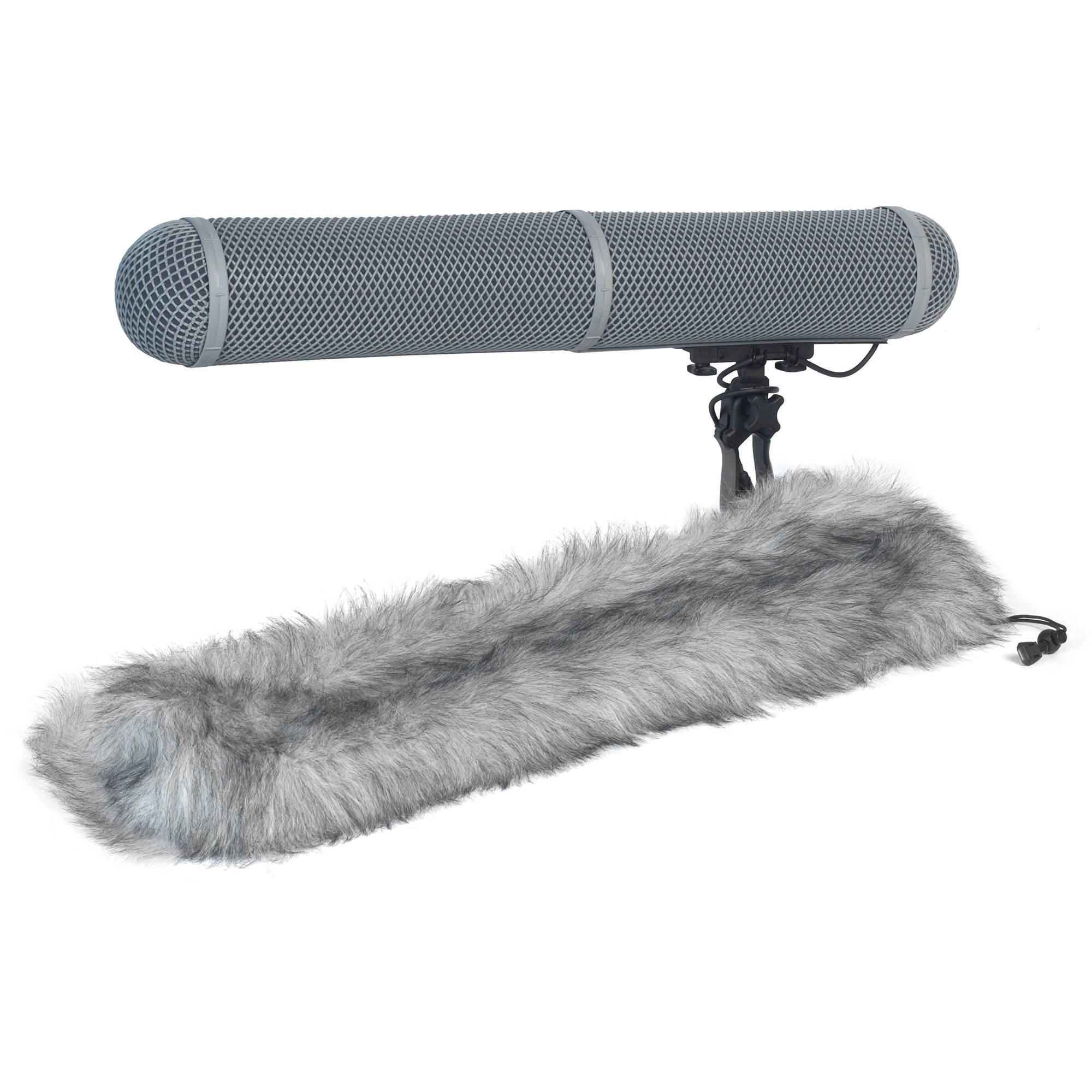 Image of   Shure A89LW-KIT
