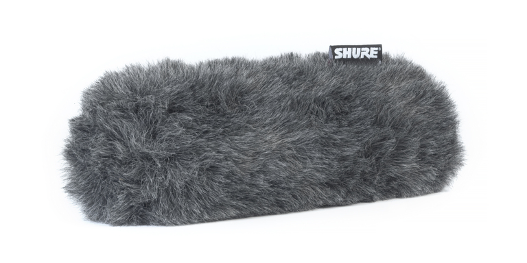 Image of   Shure A89MW-SFT