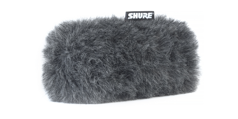 Image of   Shure A89SW-SFT
