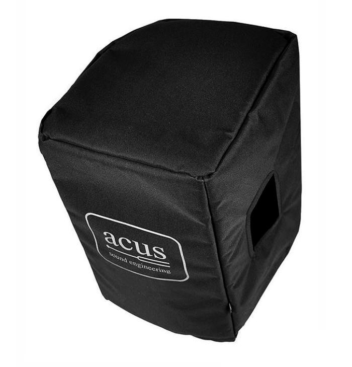Acus beskyttelse til Band Mate