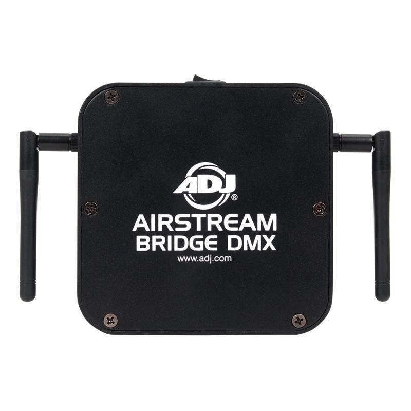Image of   ADJ Airstream Bridge DMX