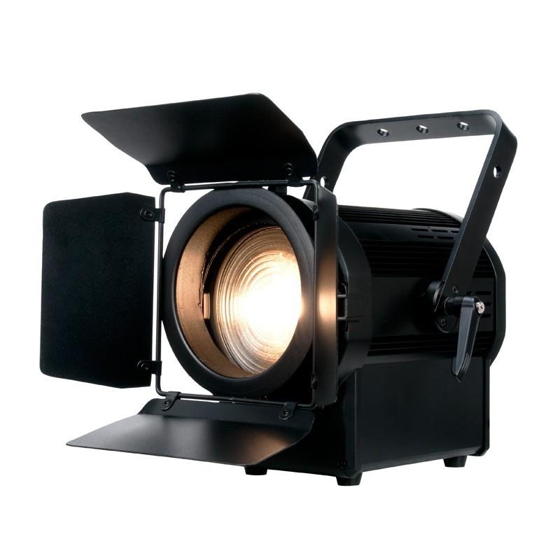 Image of   ADJ Encore FR150z LED fresnel lampe