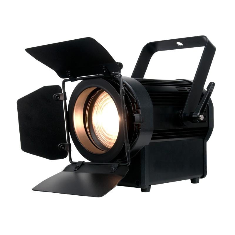 Image of   ADJ Encore FR50z LED fresnel lampe
