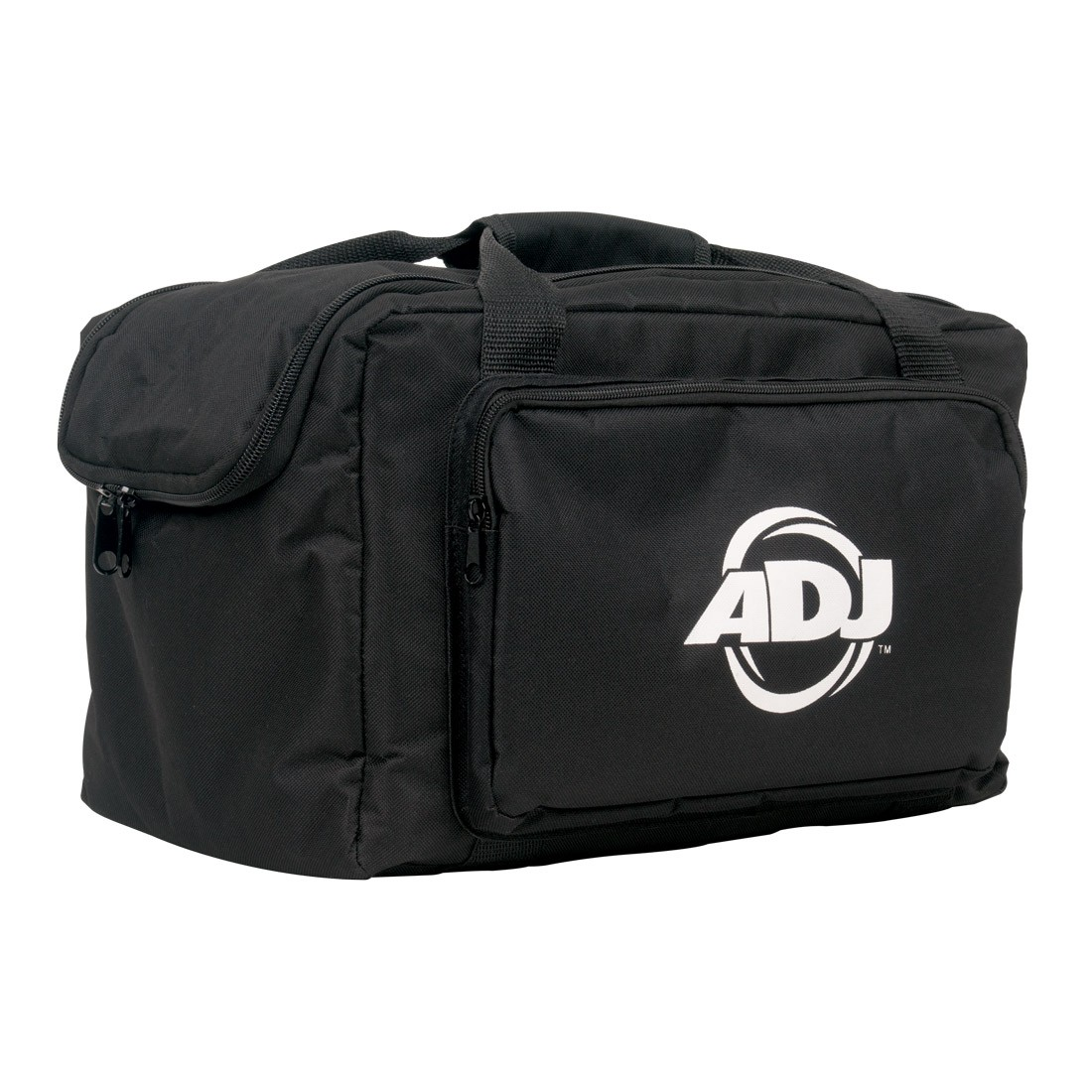 ADJ Flat Par Bag 4