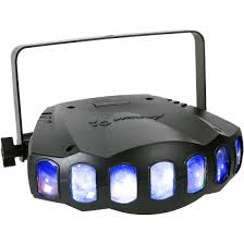 Image of   ADJ Revo Sweep, LED lyseffekt