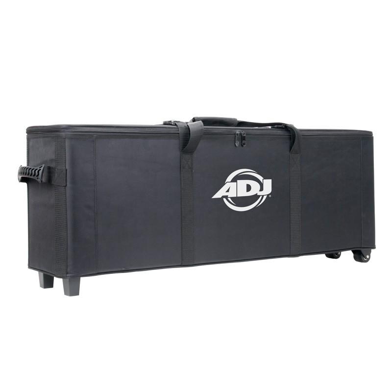 ADJ taske til 2 x Inno Spot Pro