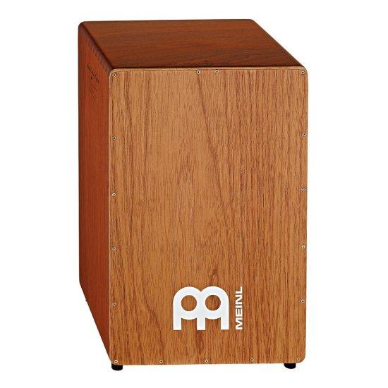 Image of   Meinl AE-PCAJ1 Cajon Artisan Ed.