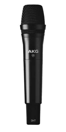 Image of   AKG DHT TETRAD P5