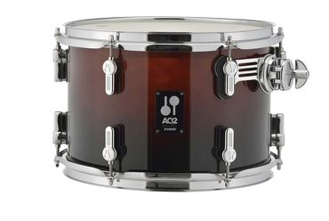 Sonor AQ2 Safari Trommesæt Brown Fade