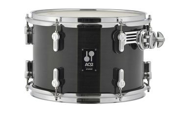 Sonor AQ2 Martini Trommesæt Transparent Stain Black