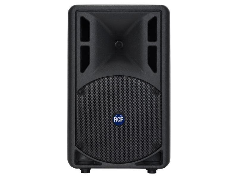 RCF højttaler ART310 mk3 passiv 300W