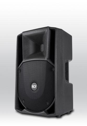 RCF højttaler ART732-A mk3 aktiv 700W