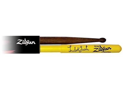 Zildjian Trilok Gurtu Artist Series Trommestikker
