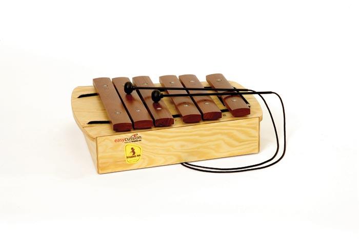 Studio 49 Xylofon, Pentatonisk (AX500)