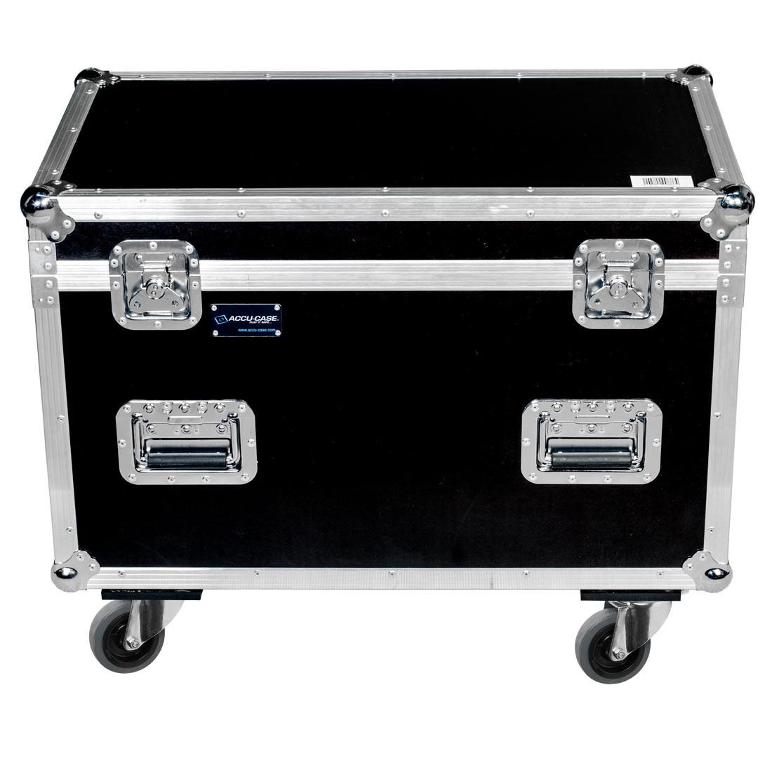Image of   Universal Flightcase Pro 80,5 x 46 x 50cm