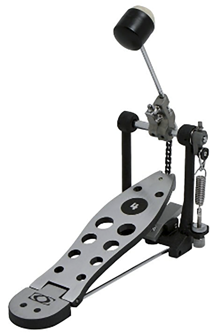 Image of   Drum Craft PD-100v2 Stortromme Pedal