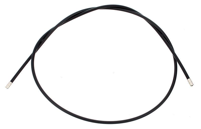 Image of   Schlagwerk BZ100 kabel til CAP100