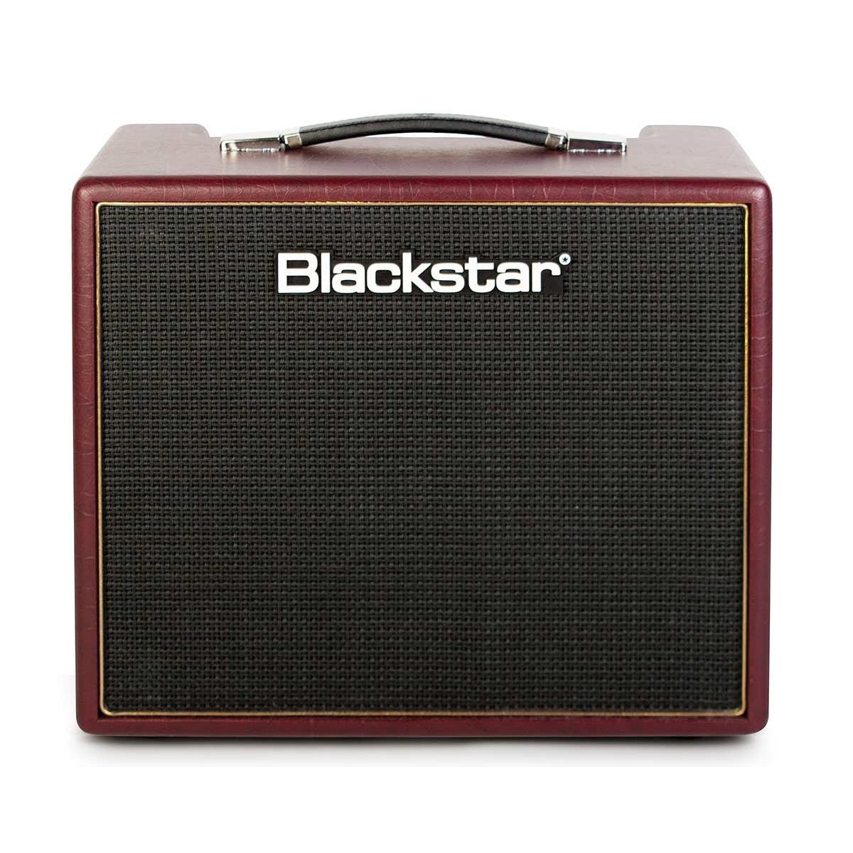 Image of   Blackstar ARTISAN 10 AE Guitar Amp