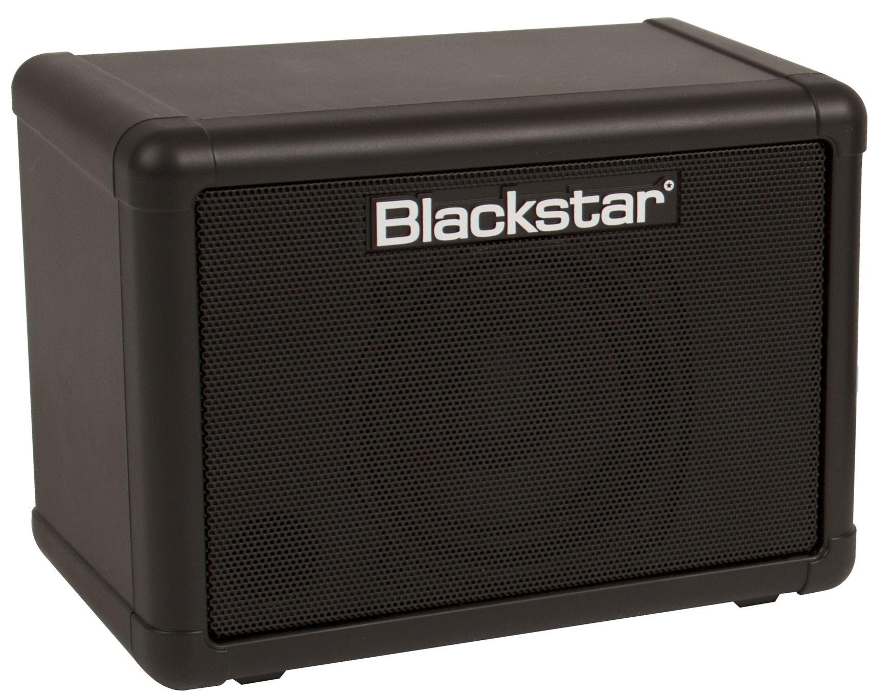Blackstar Fly 103 Cabinet