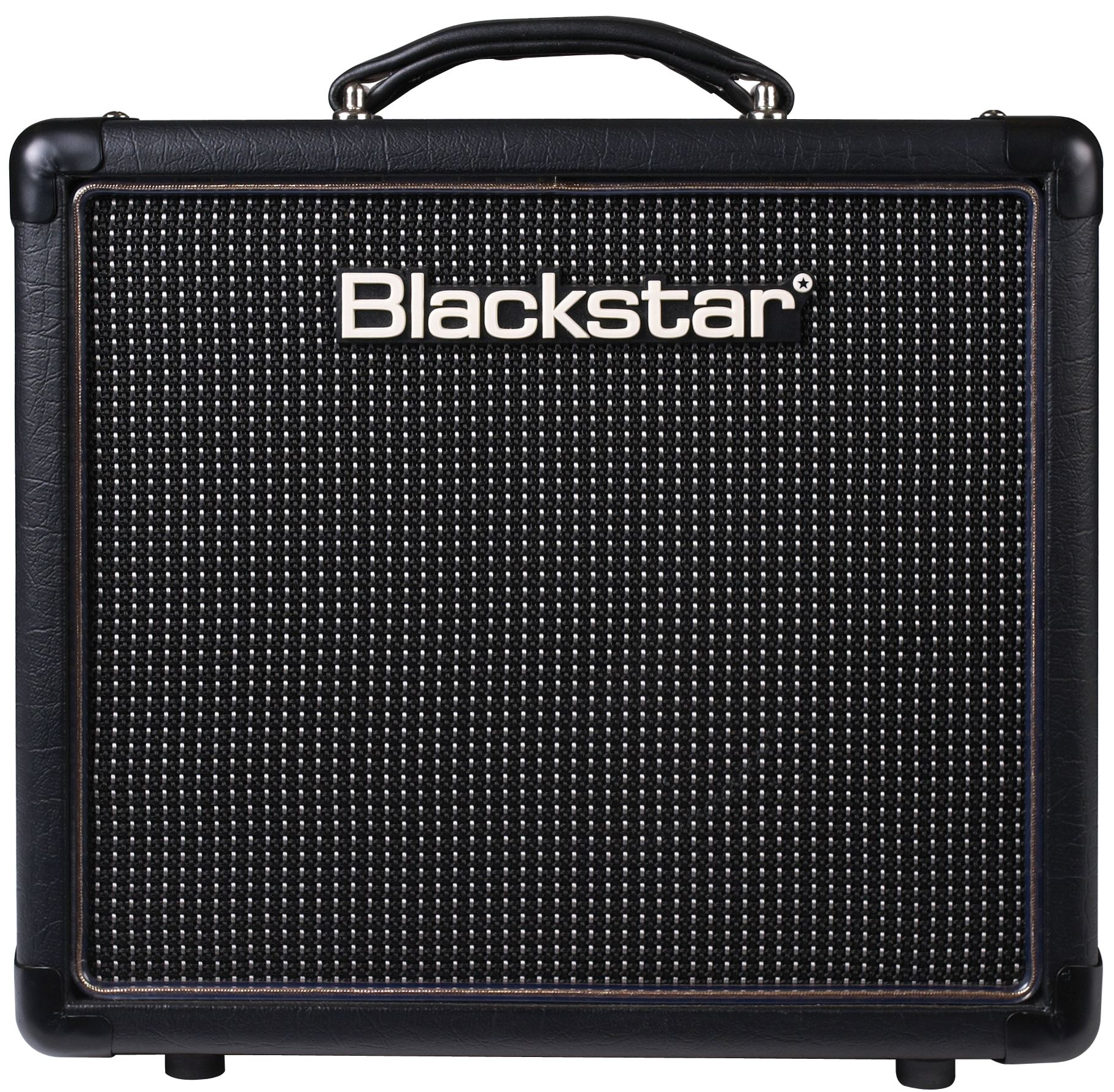 Image of   Blackstar HT-1 Guitar Amp