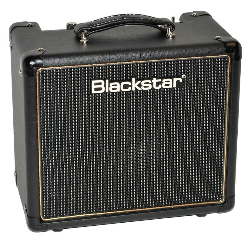 Image of   Blackstar HT-1R Guitar Amp