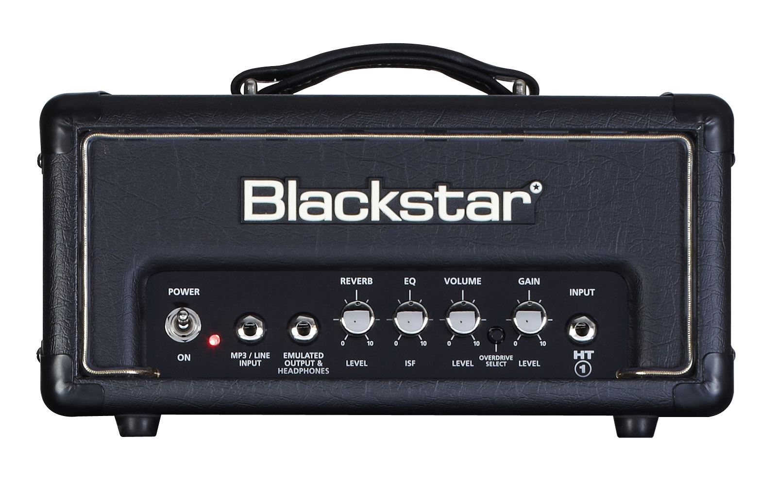 Image of   Blackstar HT-1RH Guitar Head
