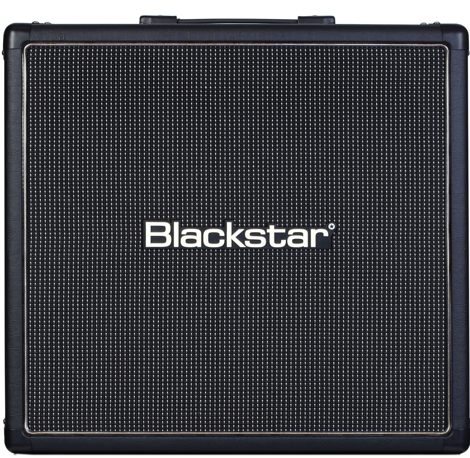 Image of   Blackstar HT-408 Cabinet