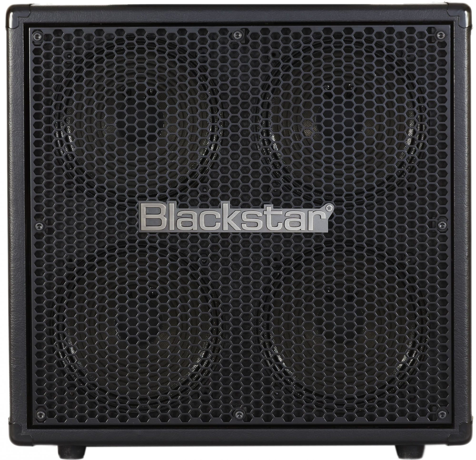 Image of   Blackstar HT Metal 408 Cabinet