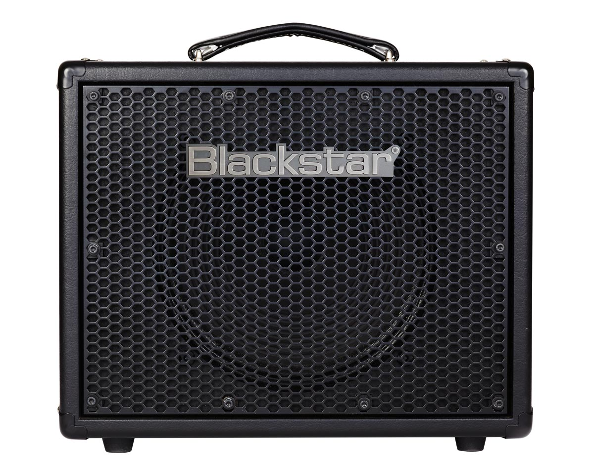 Image of   Blackstar HT Metal 5 Guitar Amp