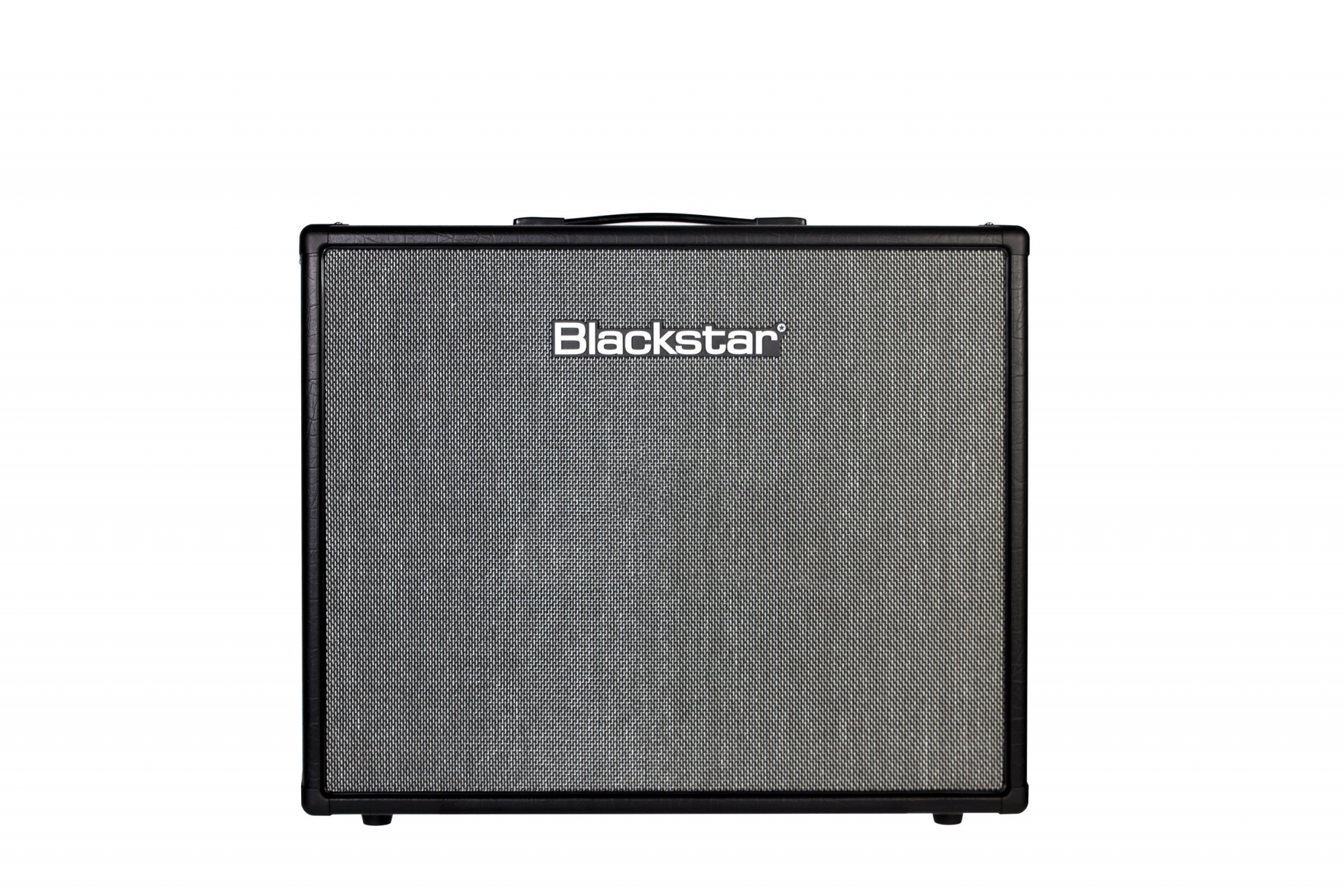 Image of   Blackstar HTV-112 MkII Guitar Cabinet