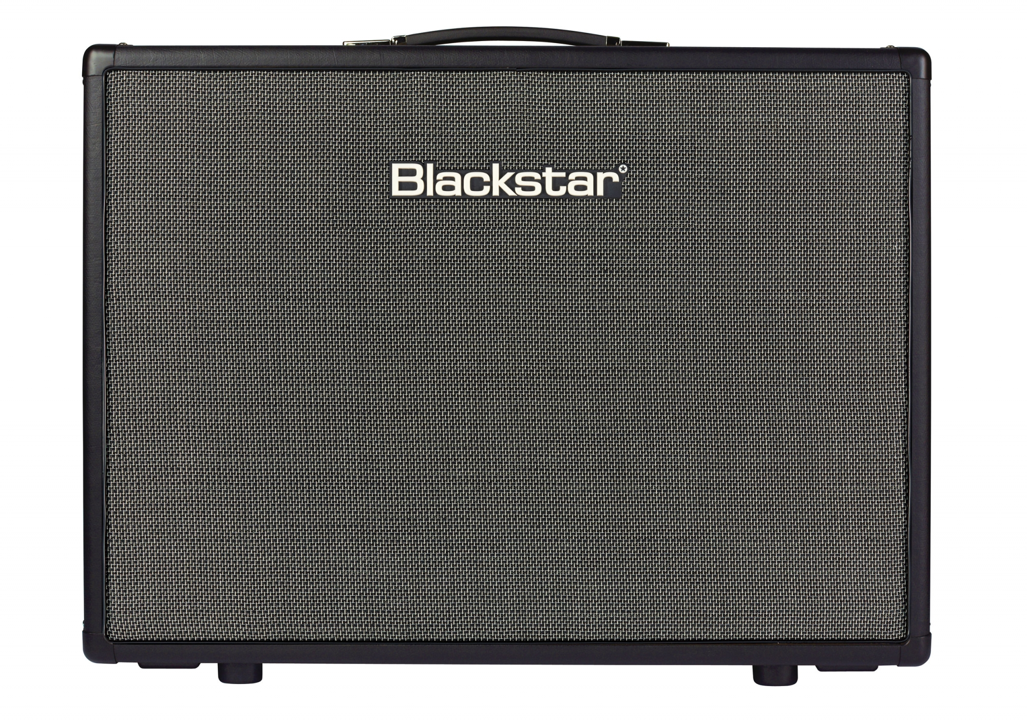 Image of   Blackstar HTV-212 MkII Guitar Cabinet